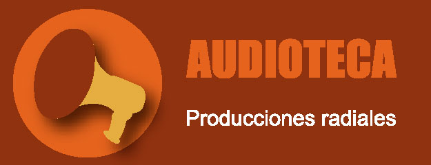 audioteca