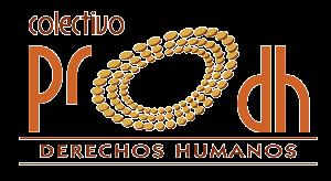Colectivo ProDH